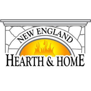 New England Hearth & Home